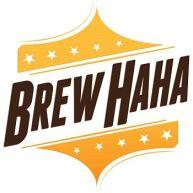 BrewHaHa
