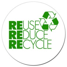Recycle 4-4-16 clipartbest