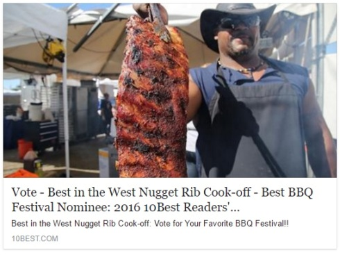 http://www.10best.com/awards/travel/best-bbq-festival/best-in-the-west-nugget-rib-cook-off-sparks-nev/