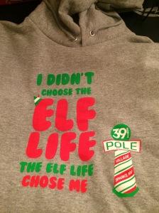 elf-shirts